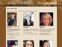 Azura Home Design Forum Website Design Showcase For Restaurant Websites Construction