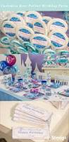 104 best birthday party ideas images on pinterest girls