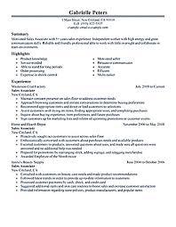 retail sales associate sample resume cover letter resume samples sales associate sample resume sales cover letter objective for resume s associate writing sample examples it cover letter examplesresume samples sales