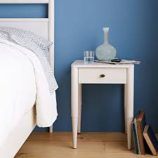 West Elm Bedroom Furniture by Harper Nightstand West Elm