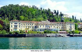 bellagio italy stock photos u0026 bellagio italy stock images alamy