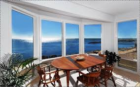 amazing dining room beach house plans interior design ideas with