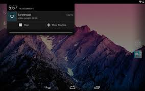 android screencast screencast your android display to apple tv with mirror app hongkiat