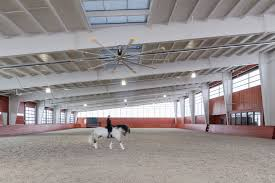 Barn Designs For Horses Horse Barn Design Archives Blackburn Architects P C