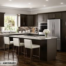 custom kitchen cabinets maryland kitchen wonderful jsi cabinets for your home concept maacenetwork org