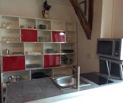 location chambre chartres gîte au bord de l eure à vèr lès chartres