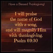 best 25 thanksgiving psalms ideas on thanksgiving