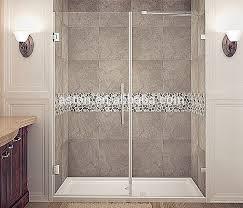 Glass Shower Door Stop High Class Glass Shower Door Stop Shower Door Pivot Hinge With