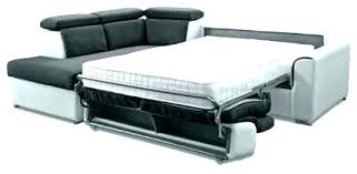 canape convertible luxe cleanemailsfor me