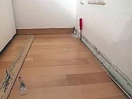 schimmel im schlafzimmer entfernen schimmelgutachter kostenmuenchenschimmelpilze