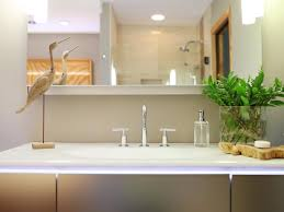 bathroom design diy how tos u0026 ideas diy