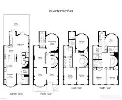 House Blueprint by 105 Best Blueprints Images On Pinterest House Floor Plans