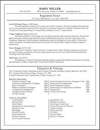 Retiree Resume Samples Https S Media Cache Ak0 Pinimg Com 736x 46 B5 93