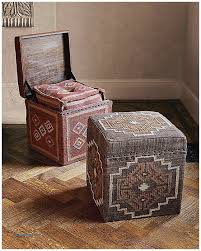 Storage Ottoman Bench Storage Benches And Nightstands New Storage Ottoman Bench With