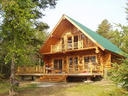 28 log house log homes and timber frame portfolio harkins