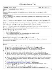 electricity lesson plan electricity electric charge