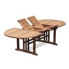 oval teak dining table teak dining tables teakwood furniture