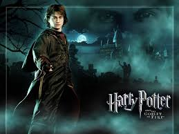 harry potter movies images hd free wallpapers harry potter wallpaper