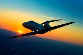 five flights we flew this week privatefly blog