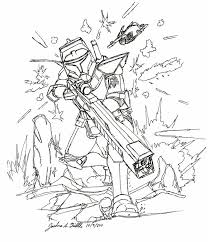 coloring pages of clone troopers by mia u2013 free printables