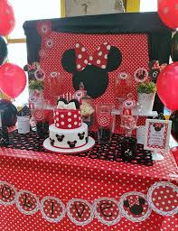best 25 minnie mouse party ideas on minnie birthday