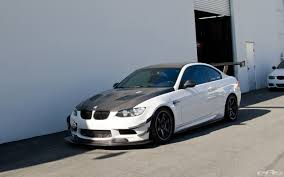 track bmw build bmw m3 tuning bmw car pictures
