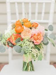 best 25 orange wedding flowers ideas on pinterest orange flower
