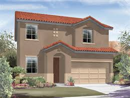 terra crossings in las vegas nv new homes u0026 floor plans by