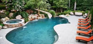pictures of pools backyard inground pools new with picture of backyard inground ideas