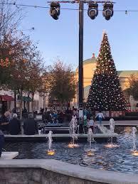 christmas tree lighting bridge street huntsville al winslow davis home facebook