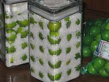 list of pickled foods wikipedia