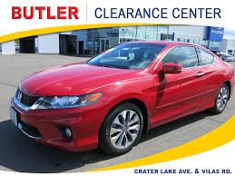 used lexus for sale eugene oregon new and used honda accord coupes for sale in oregon or getauto com