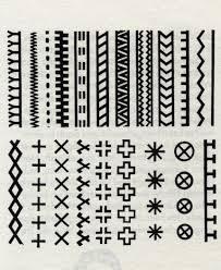 file patterns palau jpeg wikimedia commons