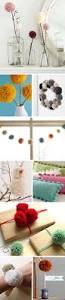 Pom Pom Crib Bedding by Best 25 Pom Pon Ideas On Pinterest Pom Pom Diy Pom Pom Garland