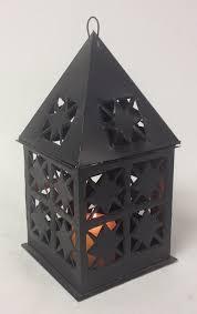 tin home decor quintanaroo usa home decor home decor crafted of recycled tin and