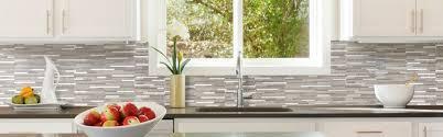 carrelage mural cuisine mr bricolage chambre enfant carrelage adhésif cuisine la smart tiles carrelage