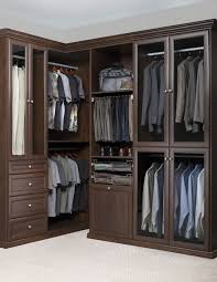 walk in closet organizers home closet systems