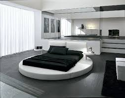 Top 10 Bedroom Designs Top 10 Most Beautiful Bed Design Ideas For Modern Bedroom
