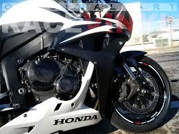 honda cbr 600 rr fireblade honda cbr 600 rr race stickers rim with cbr600rr logos racevinyl