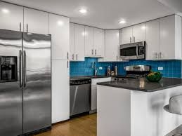 kitchen archives amazing space nyc home staging nyc