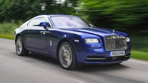 rolls royce wraith modified rolls royce prices modifications pictures moibibiki