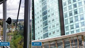Replacing Patio Door Glass by Fix Glass Door Images Glass Door Interior Doors U0026 Patio Doors