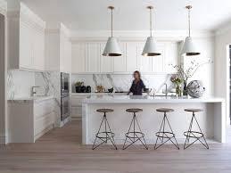 marmorplatte küche erstaunliche küchen designs mit calacatta marmor küche