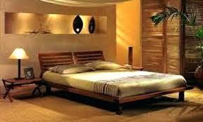 chambre adulte feng shui feng shui chambre chambre adulte shui couleur shui chambre une
