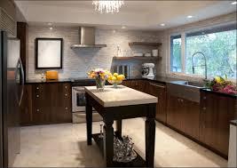 design your own kitchen free home design