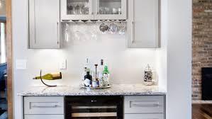 kitchen backsplash ideas with cream cabinets kitchen cream backsplash pictures of kitchens with white cabinets
