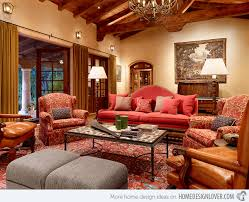 tuscan decorating ideas for living rooms tuscan decorating ideas for living room interior design