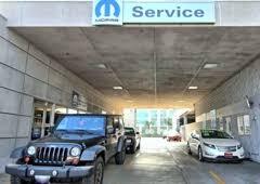 alhambra chrysler dodge jeep ram alhambra chrysler dodge jeep ram alhambra ca 91801 yp com
