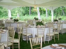 elegant chair cover designs wedding rentals event rentals u0026 more