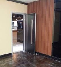 Modern Bedroom Door Designs - china interior double swing door restaurant wood doors modern